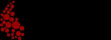 上海帕吉索纳米技术有限公司