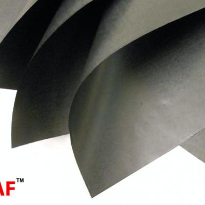 XG Leaf®石墨烯散热片
