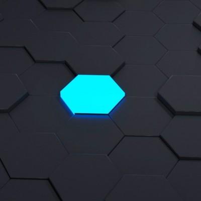 余姚帕吉索新材料科技有限公司成立
